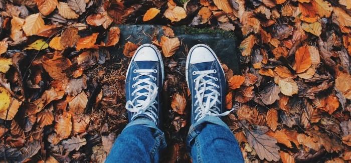 fall-feet